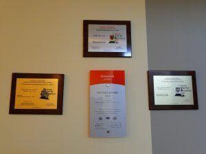 Licencje, Autoryzacje, Certyfikaty