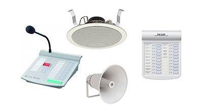 DSO – Dźwiękowe systemy ostrzegawcze